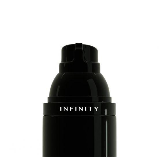 INFINITY Primer 30ml  - 2
