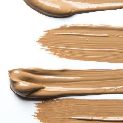 BB Cream AMBER SKIN 30ml  - 4