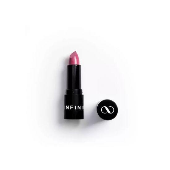 Lipstick ROSSETTO 1Rose 4g  - 1
