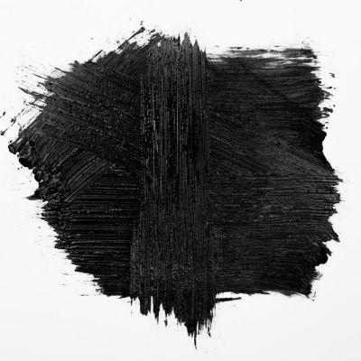 Μάσκαρα BLACKING 12,5ml  - 3