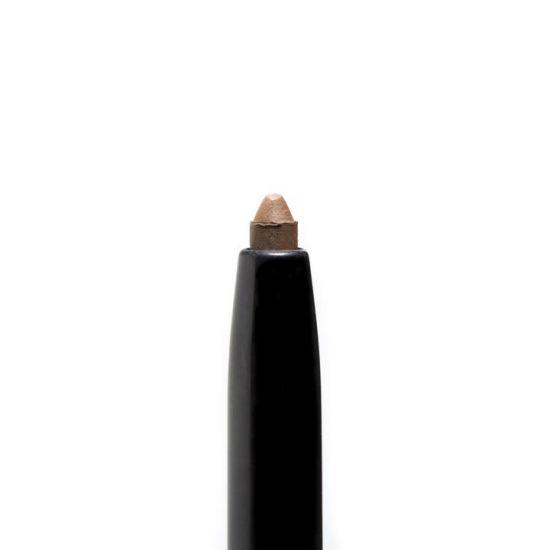 WATERPROOF Retractable Eyeliner 02 BROWN 1,2g  - 2