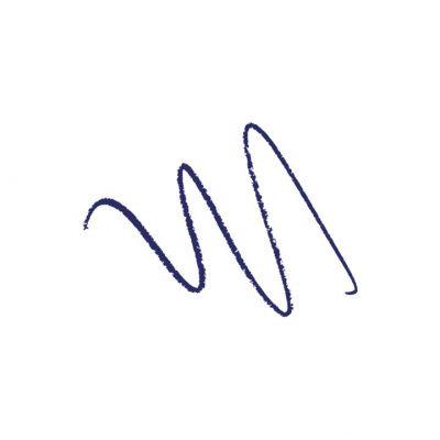 ΑΔΙΑΒΡΟΧΟ Mηχανικό Εyeliner 04 BLUE 1,2g  - 3