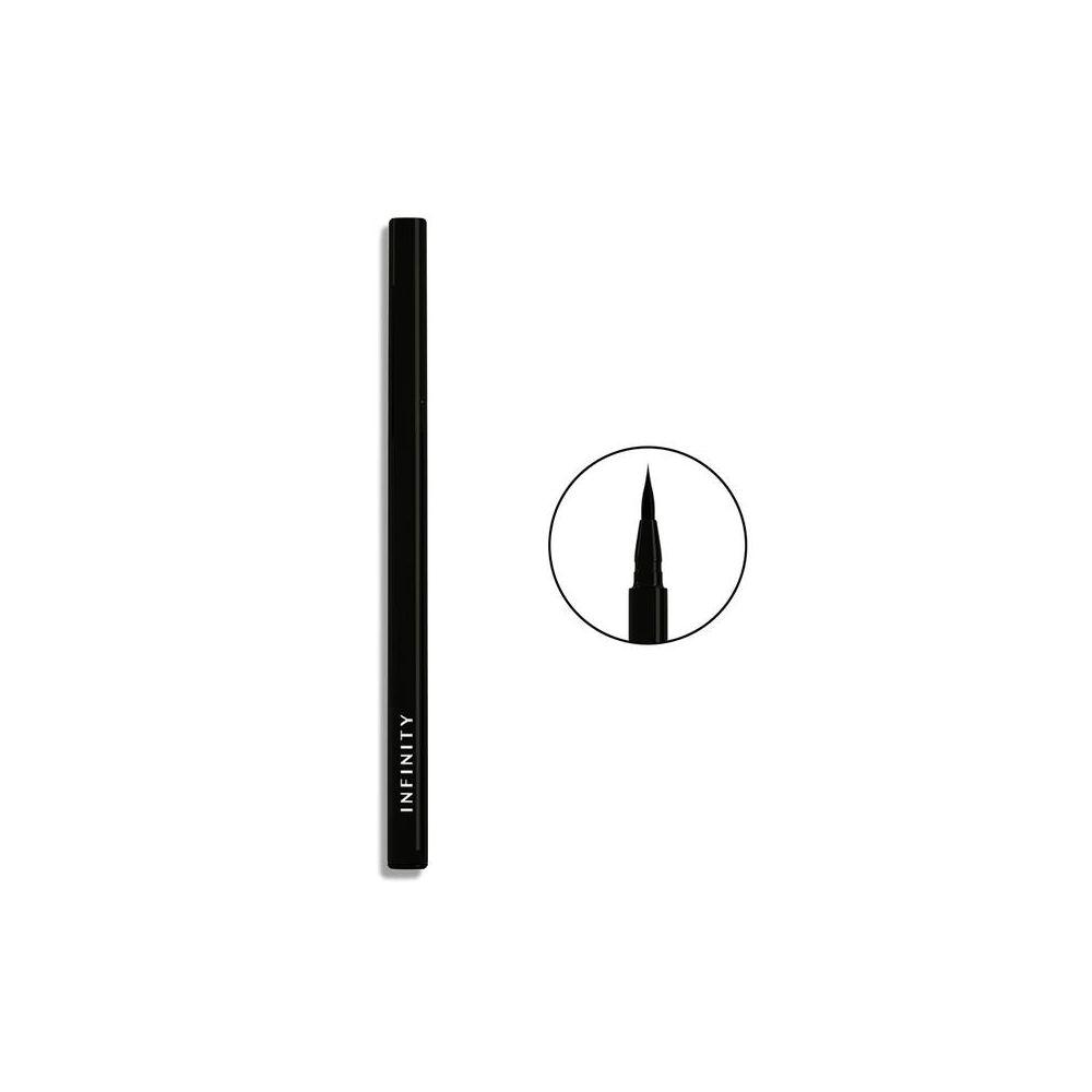 Eyeliner Pen STYLO  - 1