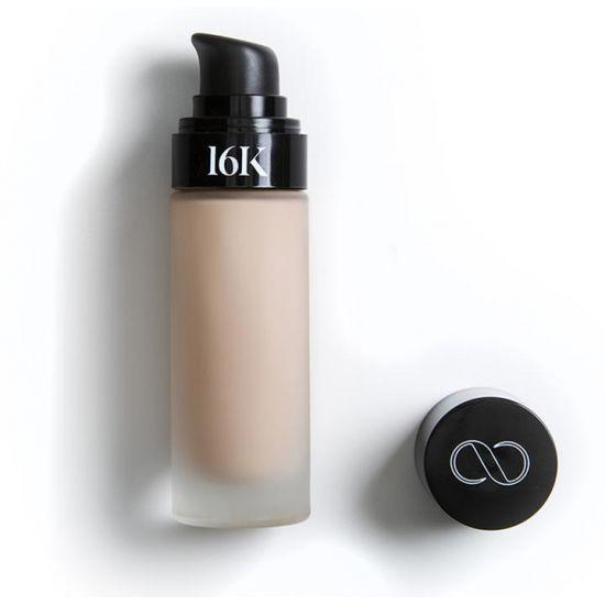 Make up 16K 00 PURE 30ml  - 2