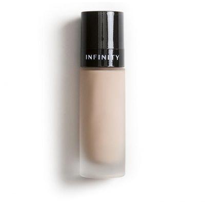 Make up 16K 00 PURE 30ml  - 1