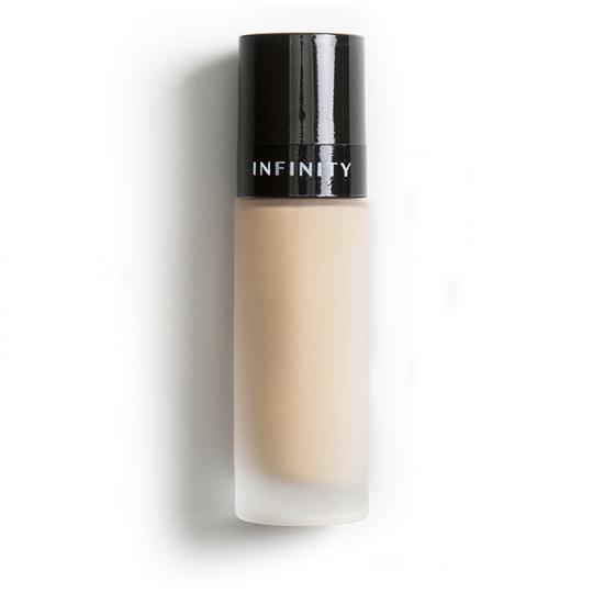 Make up 16K 0.5 SAND 30ml  - 1