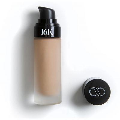 Make up 16K 2CAMEL 30ml  - 2
