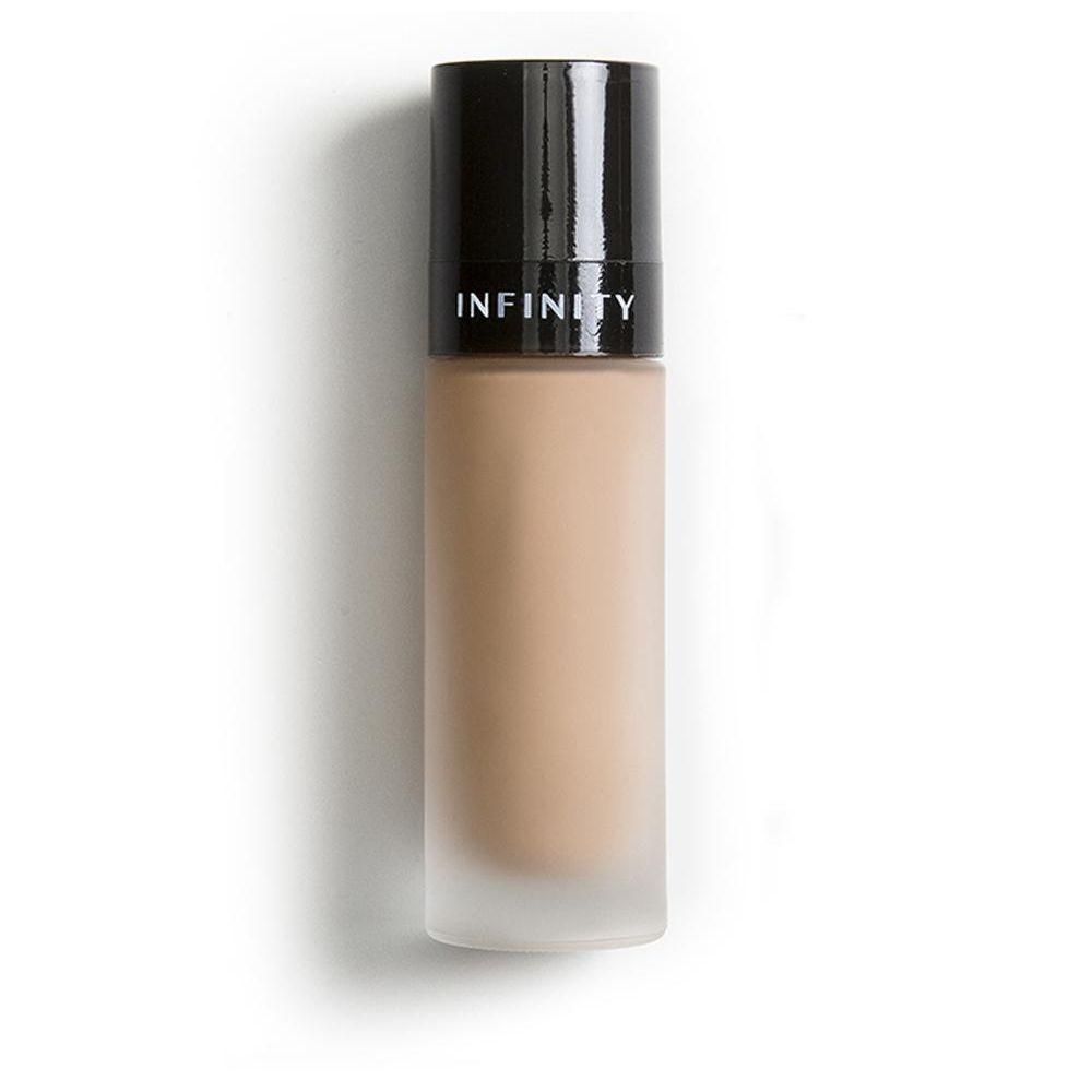 Make up 16K 2CAMEL 30ml  - 1