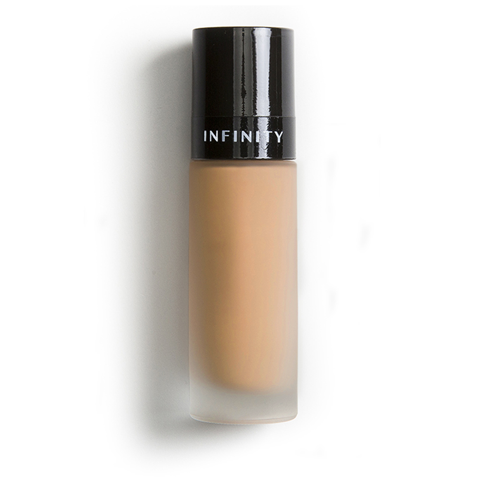 Make up 16K 2.5 HONEY SAND 30ml  - 1