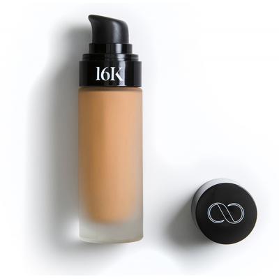 Make up 16K 2.5 HONEY SAND 30ml  - 2