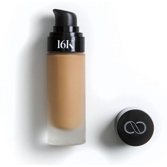 Make up 16K 3SHELL 30ml  - 2