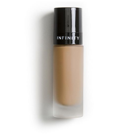 Make up 16K 3SHELL 30ml  - 1