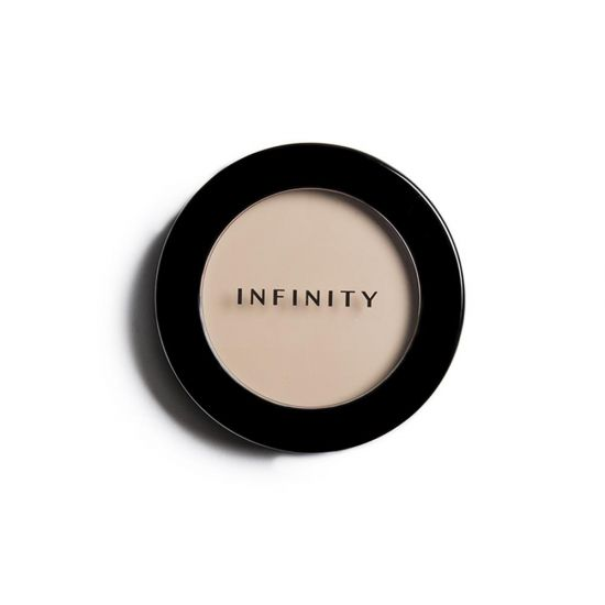 Compact Foundation 2COCONUT 7g  - 2