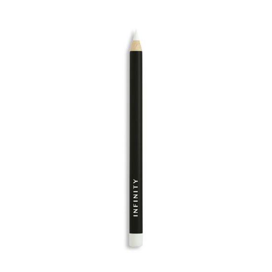 Eye Pencil 1 SNOW 1,2g  - 1