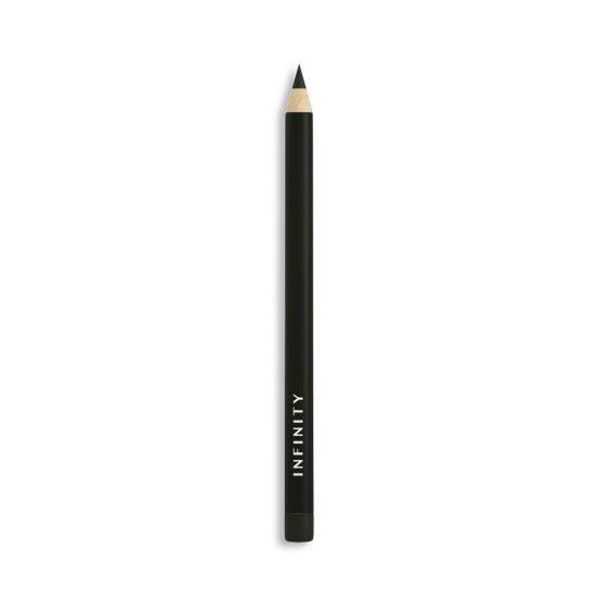 Eye Pencil  2Panther 1,2g  - 1