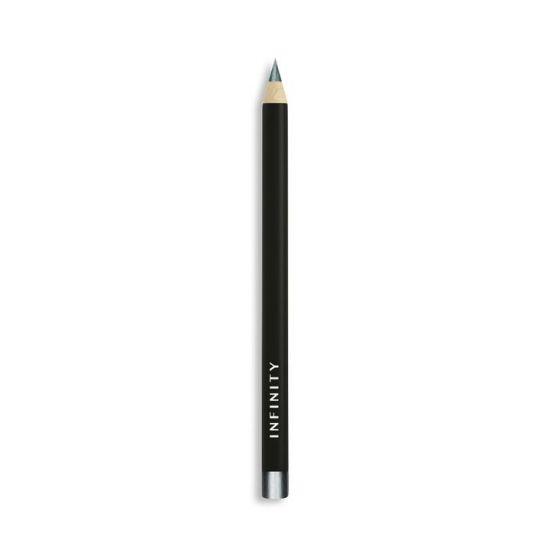 Eye Pencil 4StarDusk 1,2g  - 1