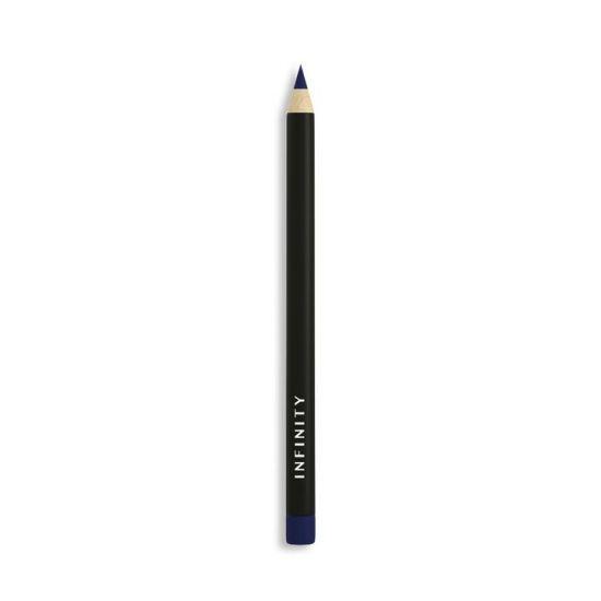 Eye Pencil 5Night 1,2g  - 1