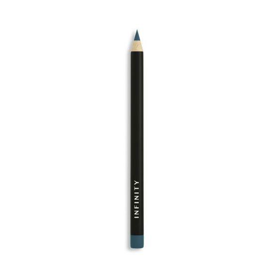 Eye Pencil 6Teal 1,2g  - 1