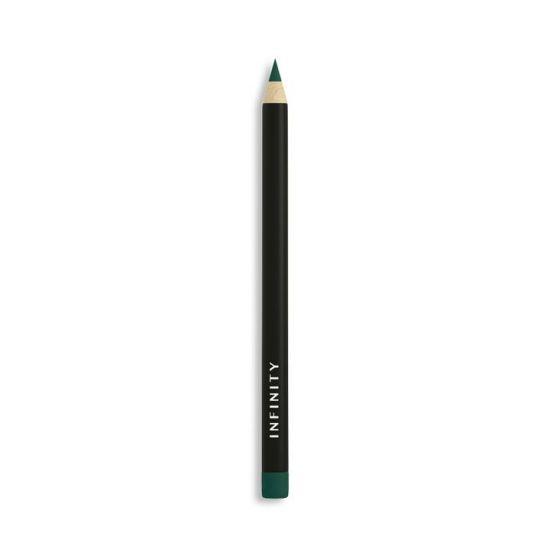 Eye Pencil 7Emerald 1,2g  - 1