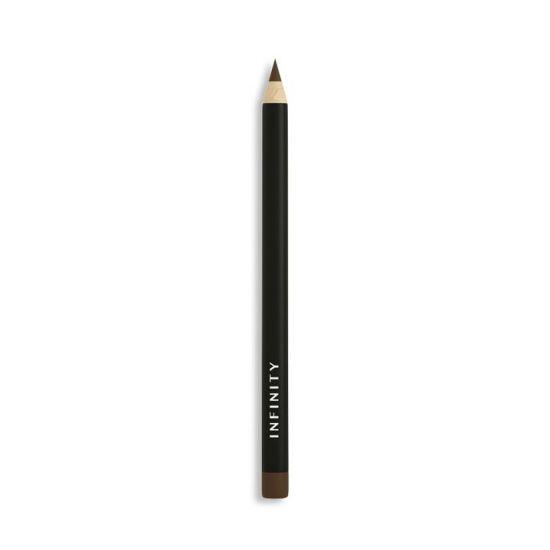 Eye Pencil 8Coffee 1,2g  - 1