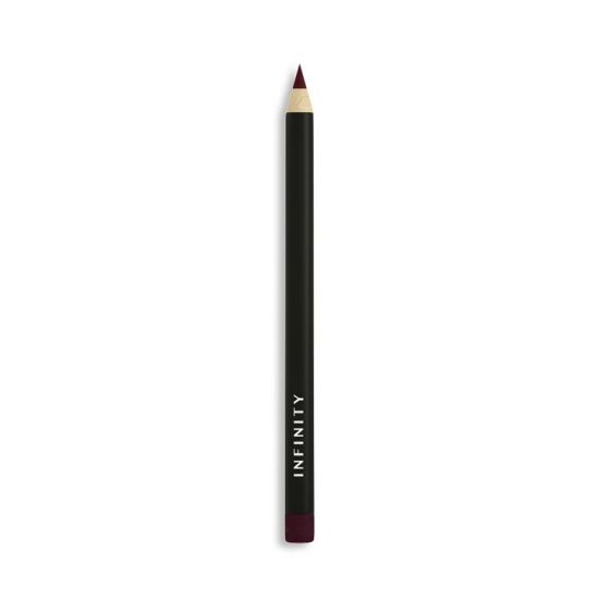 Eye Pencil 9Aubergine 1,2g  - 1