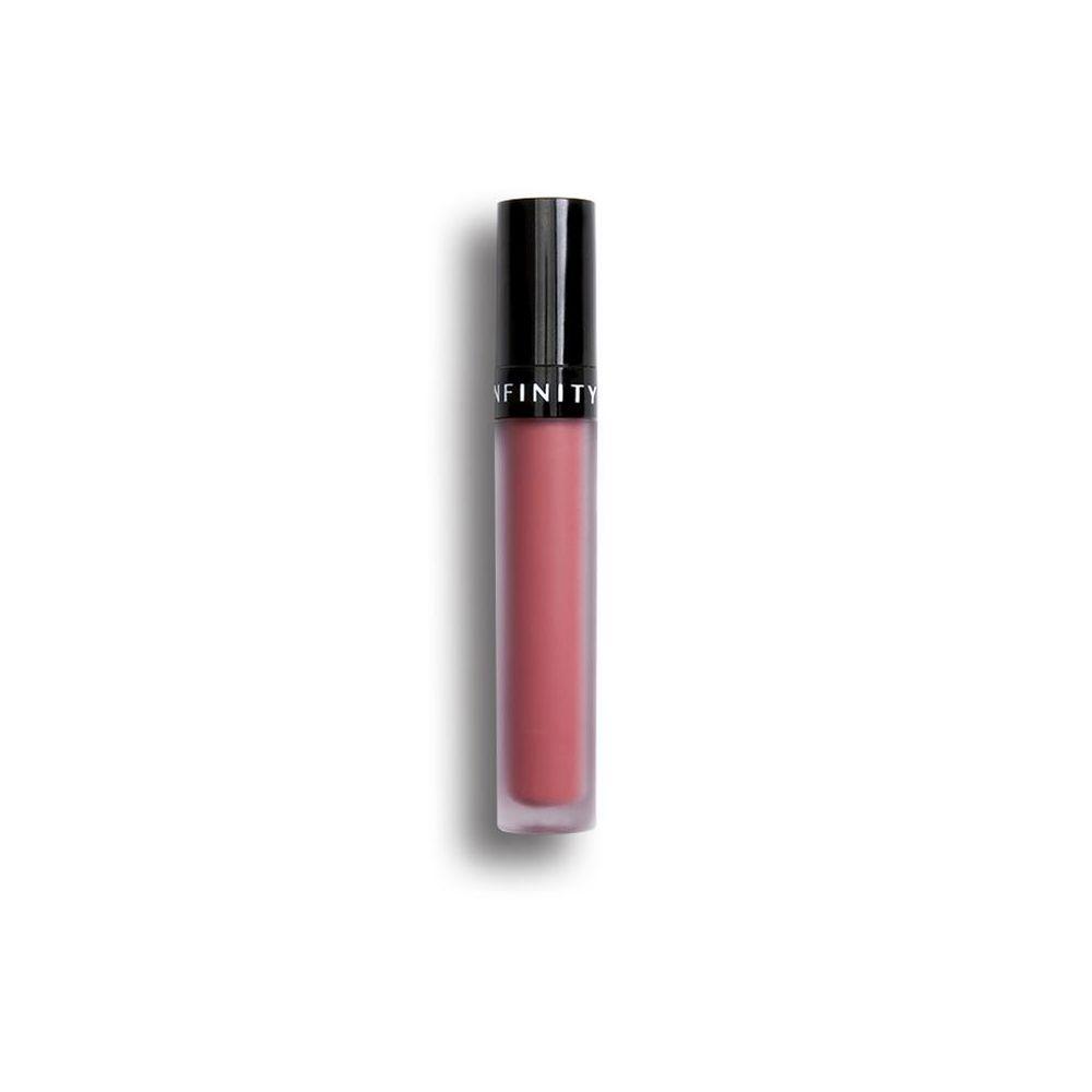 Liquid Lipstick MATT&FIX 16 MARGARITA 4,5ml  - 1