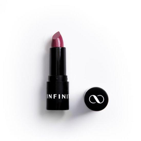 Lipstick ROSSETTO 9OldRose 4g  - 1