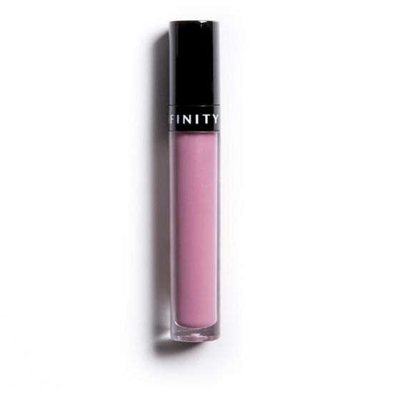 Lip Gloss GLOSSY 3TenderPink 4,5ml  - 1