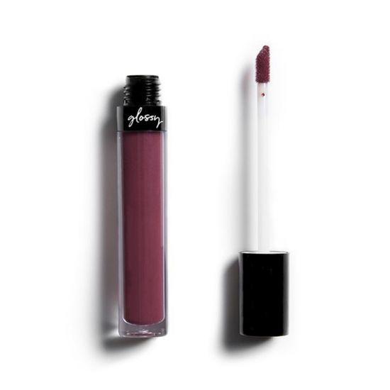 Lip Gloss GLOSSY 10Berry 4,5ml  - 2