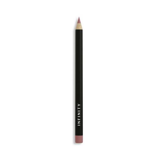 Lip Pencil ENDLESS INK 4Peony 1,2g  - 1