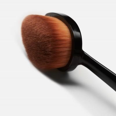 Drop Brush  - 1