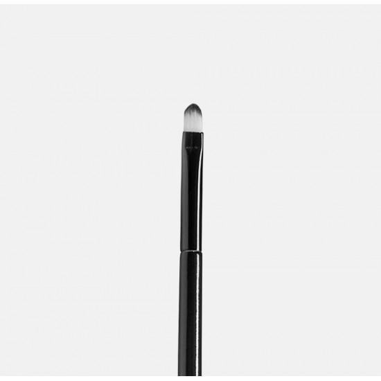 Lip Brush - Πινέλο  - 2