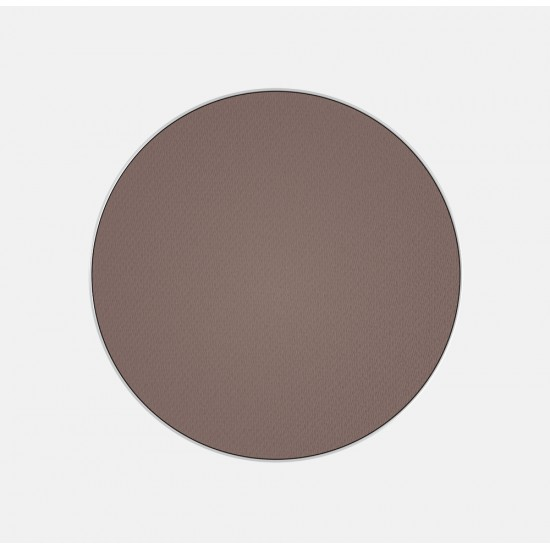 MATT EYESHADOW Velvety Matt 7Cinnamon 3g  - 1