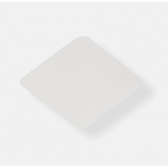 SPONGE DIAMOND  - 1