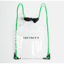 Sun Bag Green  - 1