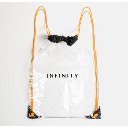 Sun Bag Yellow  - 1