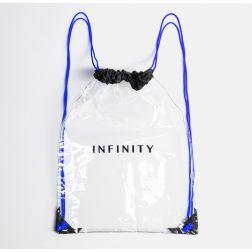 Sun Bag Blue  - 1