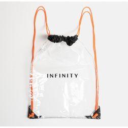 Sun Bag Orange  - 1