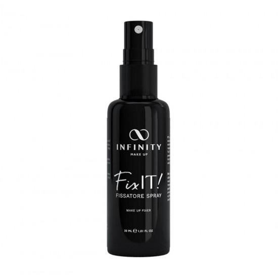 Make Up Setting Spray FIX IT 30ml  - 1