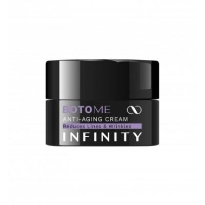 Anti-Aging and Lifting Face Cream BOTOME ANTI-AGING CREAM 30ml  - 1