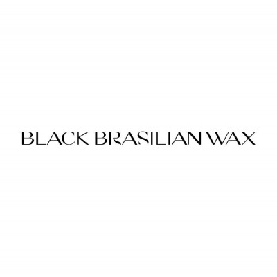 BLACK WAX Epilatory wax in grains 400g  - 3