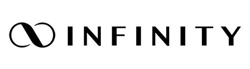 Infinity Cosmetics
